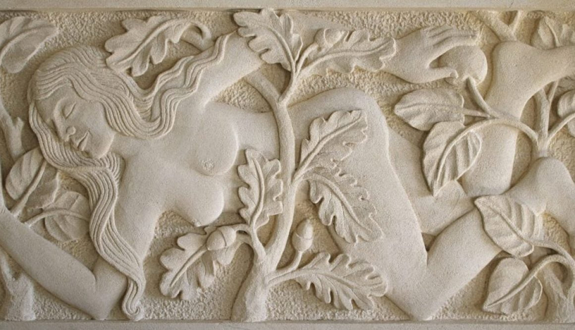 Relief carvings archives jude tucker sculpture